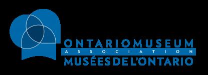 Logo of OMA Professional Development